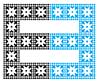 Ester Design Logo